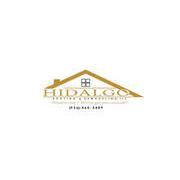 Hidalgo Roofing & Remodeling LLC.