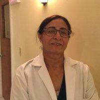 Mrudangi Thakur Plastic & Reconstructive Surgery PC: Mrudangi Thakur, MD