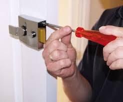 Lock and Door Service image 51