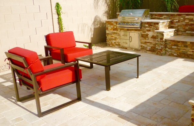 Molino Patio Furniture image 5