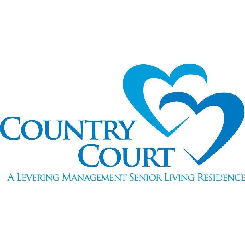 Country Court Skilled Nursing Center