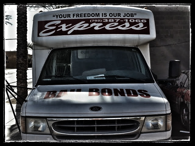 Express Bail Bonds in Las Vegas, NV, photo #5