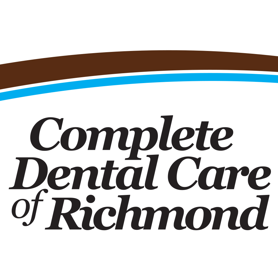 Complete Dental Care of Richmond image 0