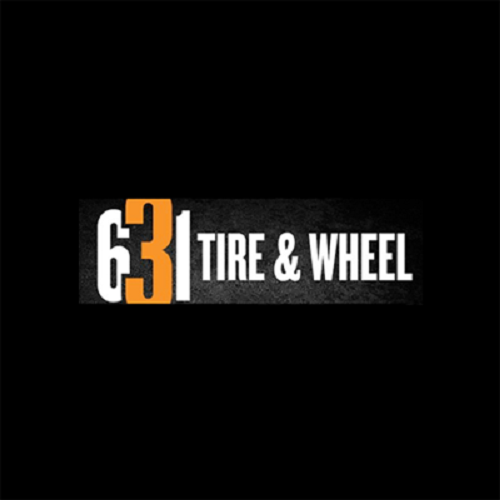 631 Tire & Wheel image 0