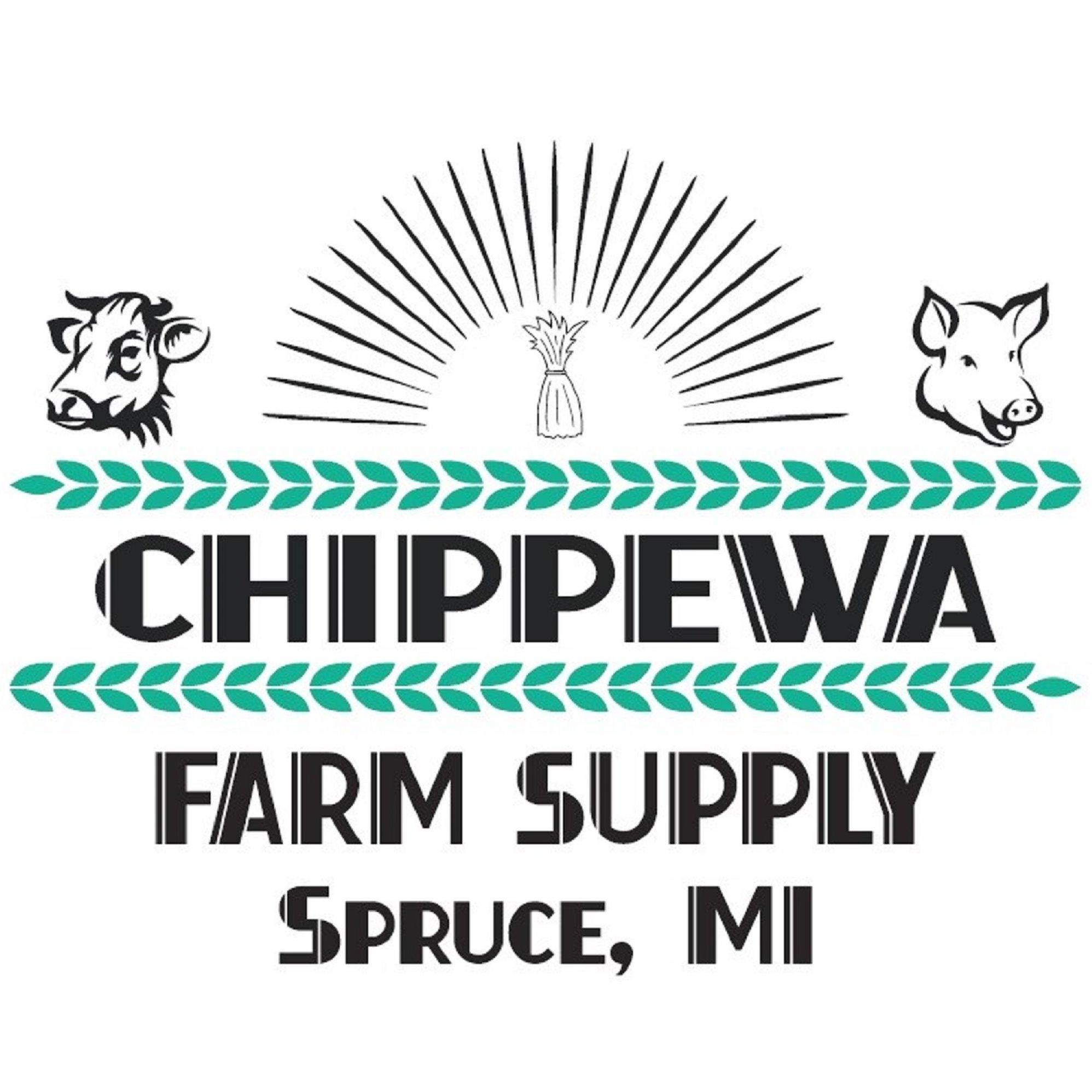 Chippewa Farm Supply, LLC image 2