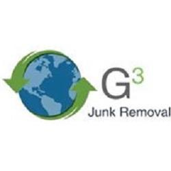 G3 Junk Removal