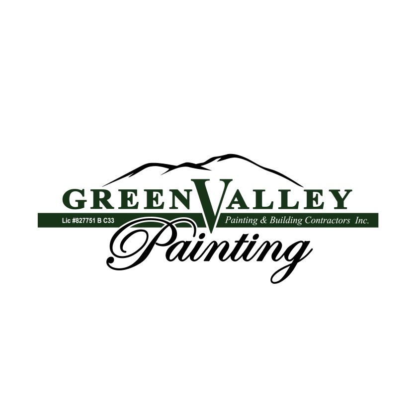 Green valley painting inc fairfield ca business for California company directory