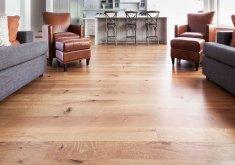 Floors Inc image 3