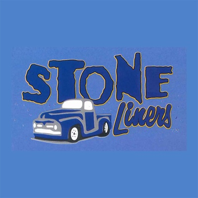 Stone Liners