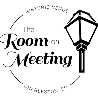 The Room On Meeting