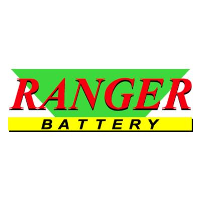 Ranger Battery Company image 0