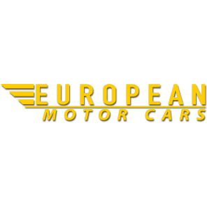 European Motor Cars Inc.