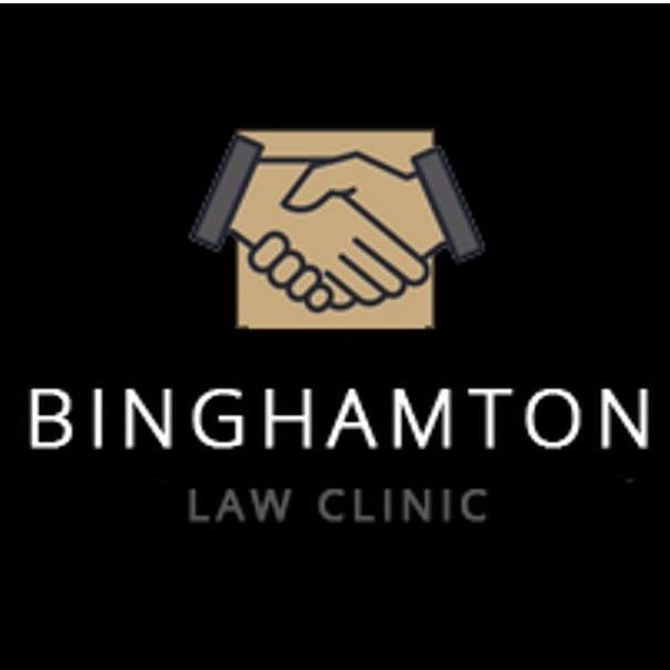 Binghamton Law Clinic image 5