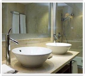 Stambaugh Plumbing & Heating image 4