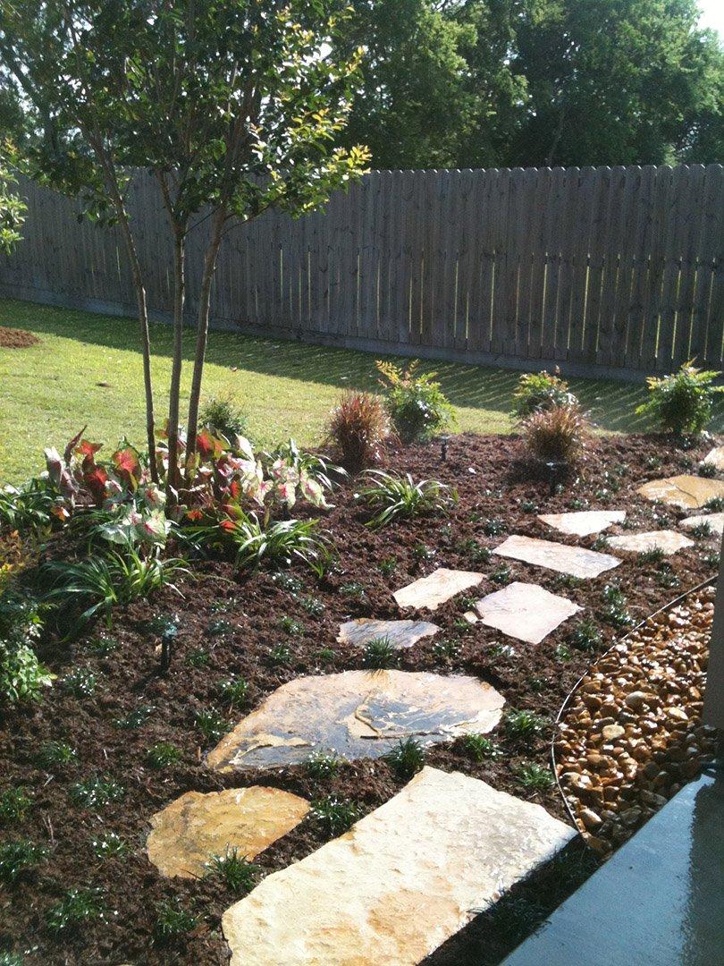 Acadiana Landscape Materials LLC image 5