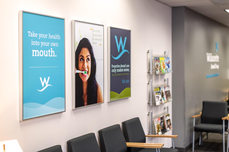 Willamette Dental Group - Beaverton image 2
