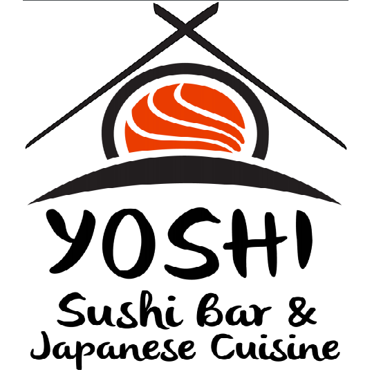 Yoshi sushi bar and japanese cuisine in wilmington nc for Asia sushi bar and asian cuisine mashpee