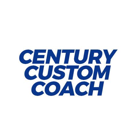 Century Custom Coach