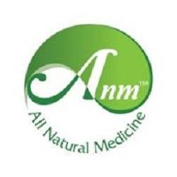 All Natural Medicine