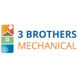 3 Brothers Mechanical image 0