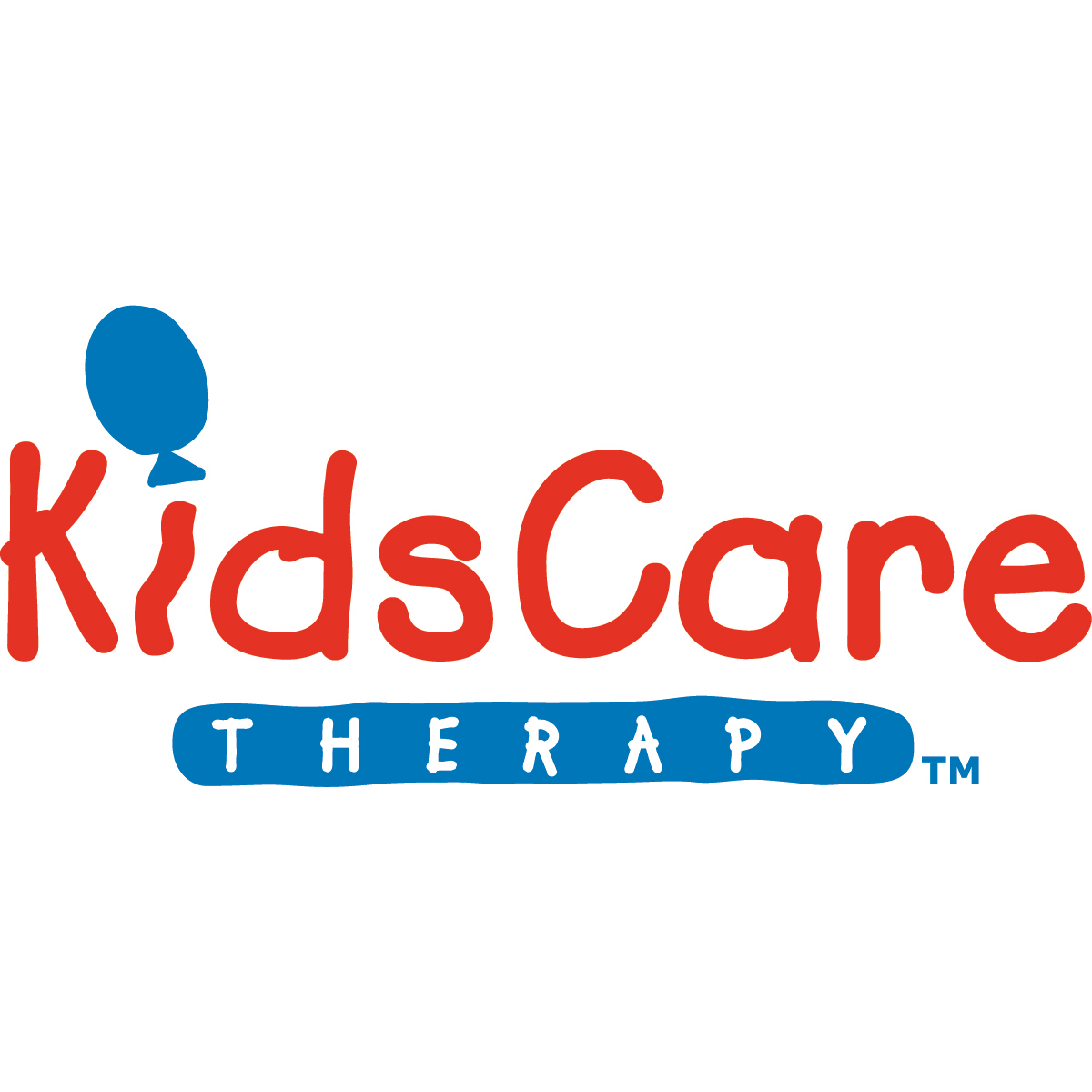 Kidscare Therapy