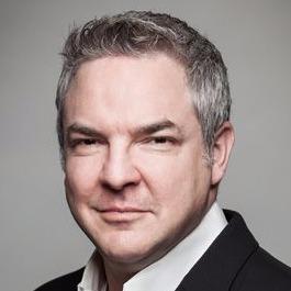 Dr. Daniel Bober, D.O.