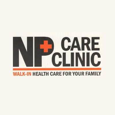NP Care Clinic image 0