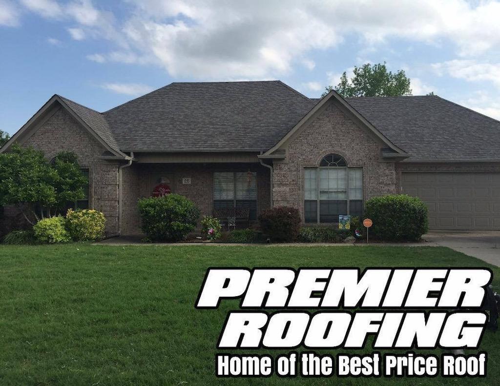 Premier Roofing, LLC image 11