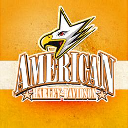American Harley-Davidson - North Tonawanda, NY 14120 - (716)692-7200 | ShowMeLocal.com