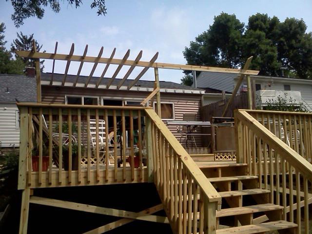 AW Home Improvement image 6