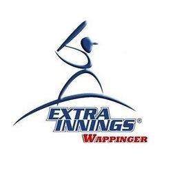Extra Innings Wappinger