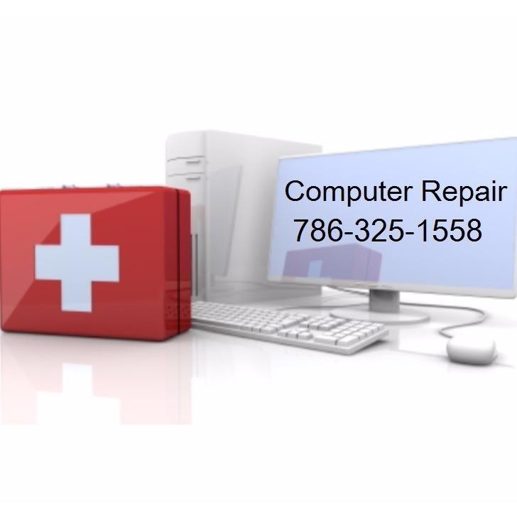Pc Rescue - Computer Repair Service - Miami, FL 33131 - (786)325-1558 | ShowMeLocal.com
