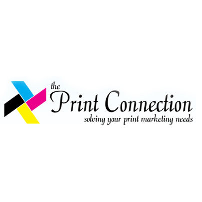 The Print Connection