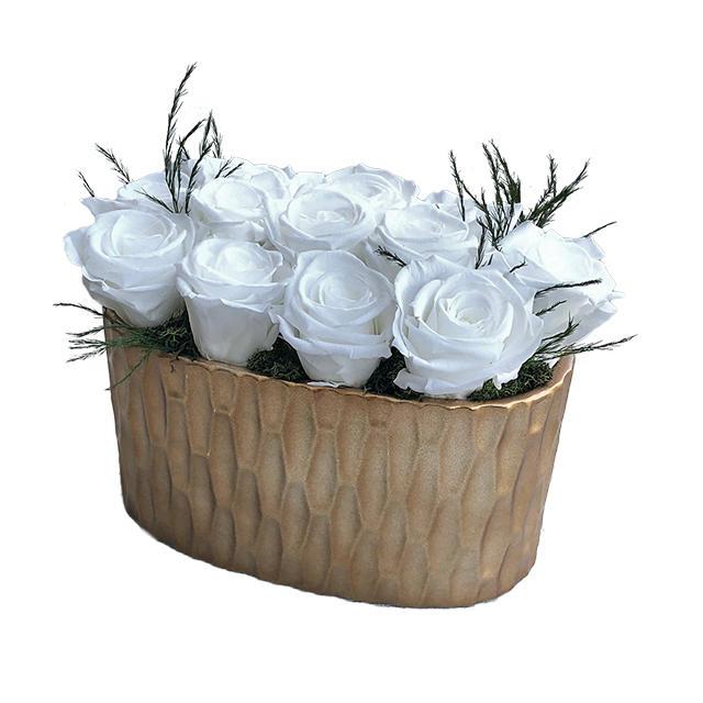 BloomsByHeinau.com image 0