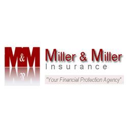 Miller & Miller Insurance