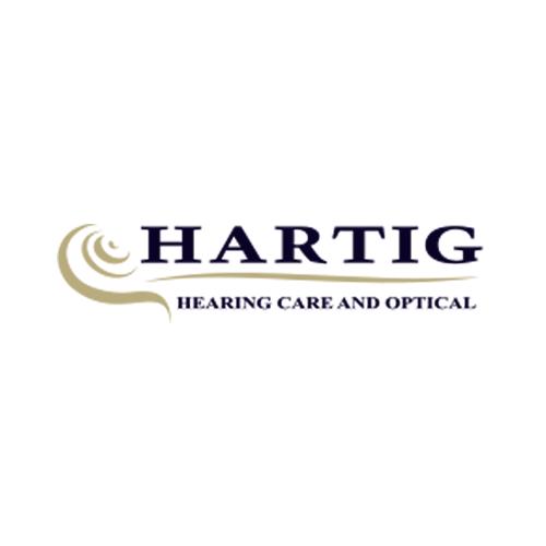 Hartig Hearing Care And Optical
