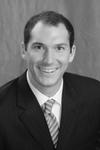 Edward Jones - Financial Advisor: Chris Coffman