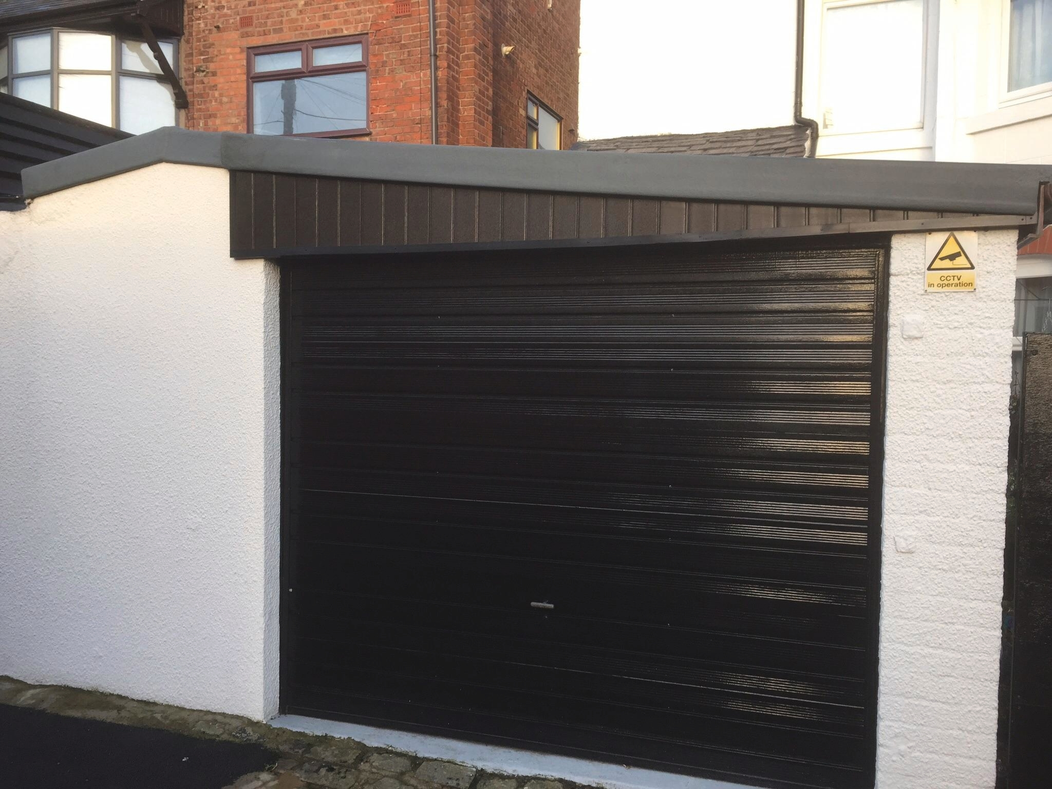 Wyles Roofing Ltd