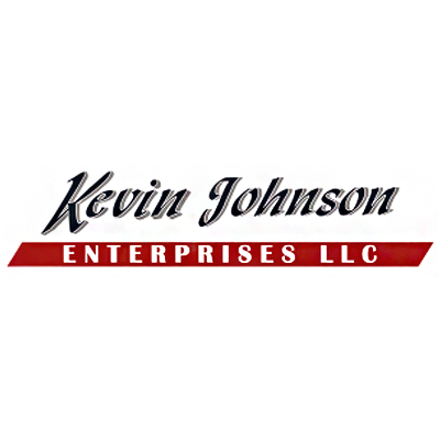 Kevin Johnson Enterprises LLC