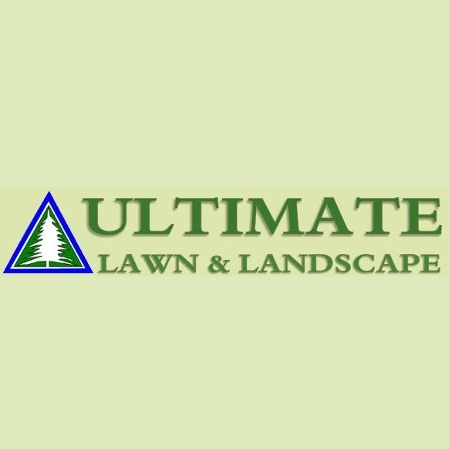Lawn care services lexington kentucky company data page 1 for Ultimate landscape design