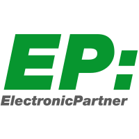 ElectronicPartner GmbH