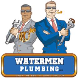 Watermen Plumbing
