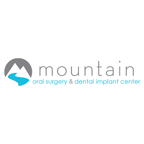 Mountain Oral Surgery & Dental Implant Center