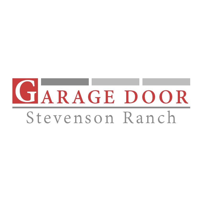 Garage Door Repair Stevenson Ranch