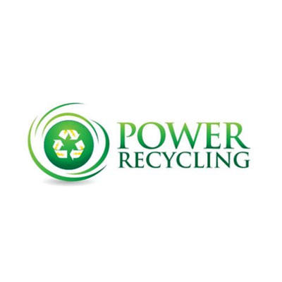 Power Recycling image 0