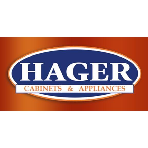 Hager Cabinets & Appliances