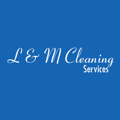 L & M  Superior Cleaning Service Inc.