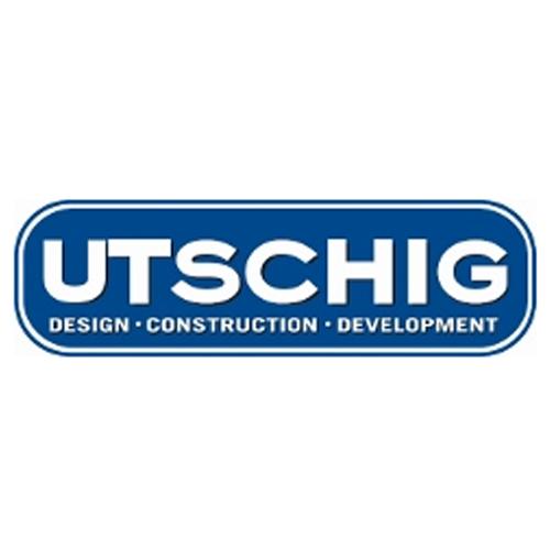 Utschig Inc