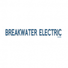 Breakwater Electric LLC