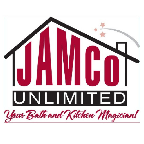 Jamco Unlimited, Inc image 7